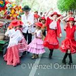 Karneval der Kulturen Teil II
