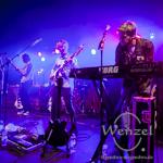 Ωracles - Rocken am Brocken 2015
