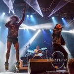 Schluck den Druck - Rocken am Brocken 2015