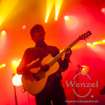 AnnenMayKantereit - Rocken am Brocken 2015