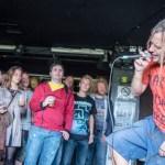 Bazzookas – Reeperbahn Festival 2015