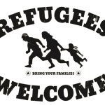 Magdeburg – Aufruf zur Flüchtlingshilfe