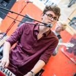 Elliot Moss – Reeperbahn Festival 2015
