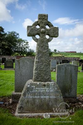 Schottland – Isle of Skye