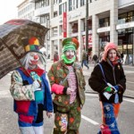 Magdeburg 2015 – Jahresrückblick