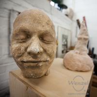 Offene Ateliers in Magdeburg - Kunst am Entstehungsort erleben