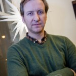 Sören Herbst im Interview