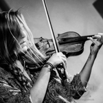 Hannah Epperson –  Konzert Moritzhof Magdeburg