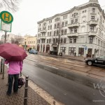 Stadtmarketing-Forum Ost
