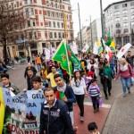 Stoppt endlich die Kämpfe in Syrien