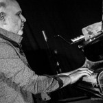 Magdeburger Jazztage