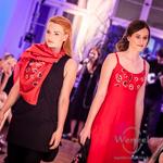 Grimm's neue Kleider - Art-Couture von Susanne Klaus & Max Grimm