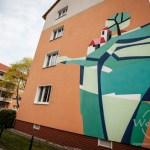 Magdeburg Alte Neustadt und Neue Neustadt