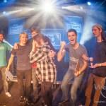 SWM Talentverstärker Finale 2016