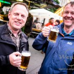 2. Bierbörse Magdeburg –  Braukunst aus aller Welt