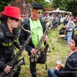 Sax´n Anhalt VIP-Band – Fotos