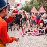 Kaiser-Otto-Fest 2016 – Freitag