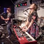 Fotos – Reeperbahn Festival 2016 – Mittwochabend