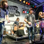 Shred Kelly – Reeperbahn Festival 2016