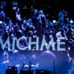 Stephan Michme – Weihnachtskonzert und Record Release einfachglücklich