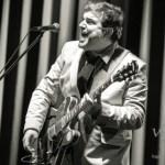 Bernd Begemann – Konzert Moritzhof Magdeburg