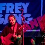 Fotos – Freygang-Band und mobilFUNKgerät
