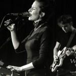 Vsitor – Konzert im Volksbad Buckau