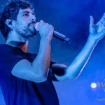 Max Giesinger – Altes Theater Magdeburg