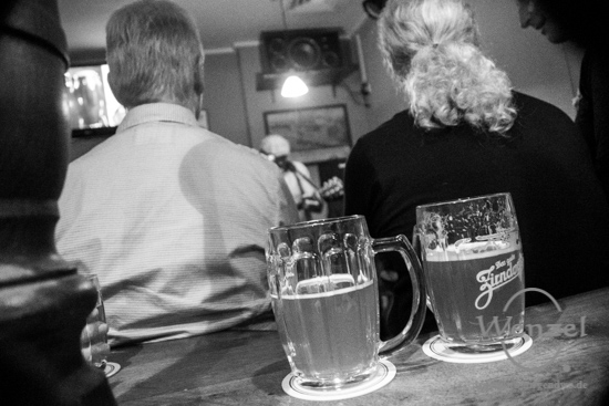 TAGS –  Foto Wenzel-Oschington.de