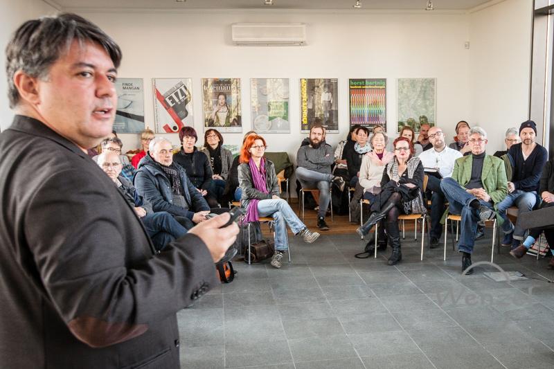 Magdeburgs freie Kulturszene – Workshop zur Bewerbung ...