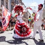 Fotos – Bunte Republik Neustadt – Sonntag