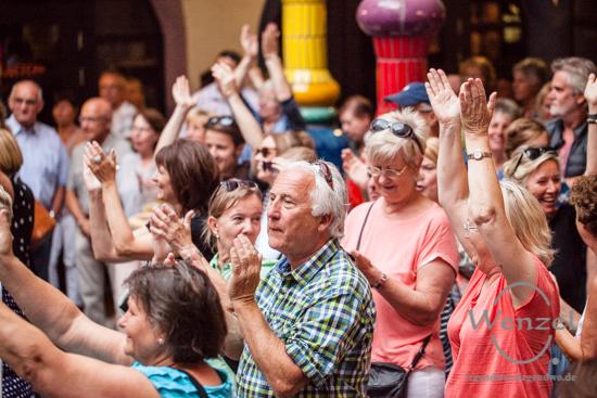 Fête de la musique, Kulturhauptstadt 2025, Magdeburg 2025, Ottostadt, Kulturhauptstadt Magdeburg, Nachdenker, Thiem20, Gesellschaftshaus, Klosterbergegarten, Mephisto, Schauspielhaus, FRANKO.FOLIE, Schweizer Milchkuranstalt, Grüne Zitadelle, Allee-Center, Sparkasse Magdeburg, Leiterstraße, SWM, Naturtalente, Café Flair, St. Petri, Martin Semkat,  Vokalensemble Sechsklang, Vokalensemble InTakt, Biederitzer Kantorei, Neuer Magdeburger Kammerchor, Magdeburger Domchor, RÊGA, Blumenladenbrigade, Halbe Katze, AnSpielung, David Dean, JinXxa, Jan-Martin Goertz, ælxandr, Bolte,  Am I Error,  HEART OVT,  Die SKAnatiker, muMPItz,  Jules* Cachecoeur,  Akaishi Daiko, DonkeyBeat, Pandra Vox, Marcello Calabrese, Me & Mr. Fox, Gospel Connection, Gruppe PAN, Minze, Gus Ring, Matten zwei, OYA, kleineReise, Corn, Handgemacht, Eddie Weimann, Trio Tangopianissimo, L&S Magdeburg, Mikel Skystone –  Foto Wenzel-Oschington.de