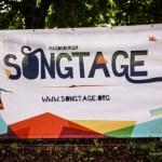 Fotos – Magdeburger Songtage 2017 – Festival am  H2O Turmpark Salbke