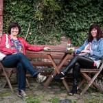 Kultur auf den Höfen – Magdeburg Westerhüsen