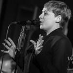 Cristin Claas Trio &  Kon-Big-Band Magdeburg – Konzert Moritzhof Magdeburg