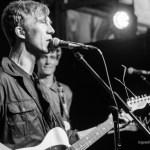Magdeburg sagt Ende Gelände – Soli-Konzert im HOT