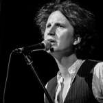 Felix Meyer – Konzert im Stübchen der Festung Mark