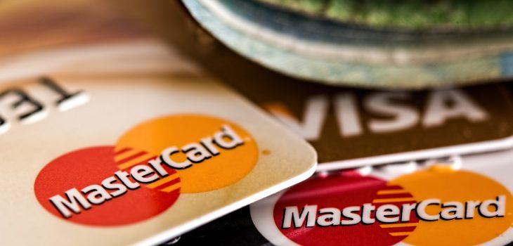 Generating Test Credit Card Numbers - IRI