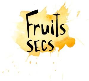 Iris-Les-Fruits-Secs - Copie