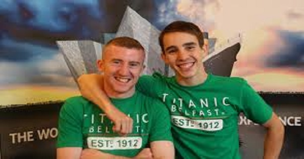 barnes and conlan