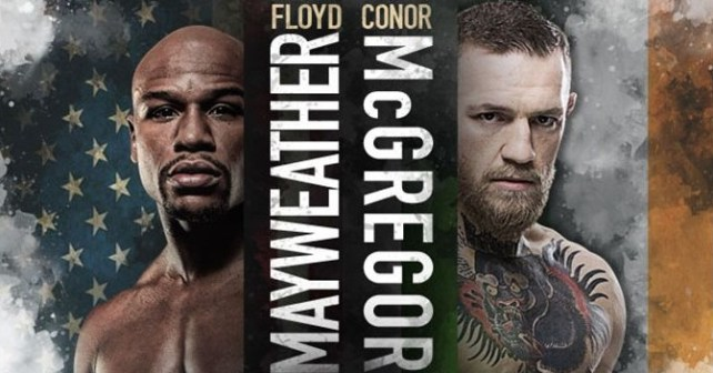 mayweather-vs-mcgregor-world-tour-tickets_07-11-17_17_595eb6fe33f08