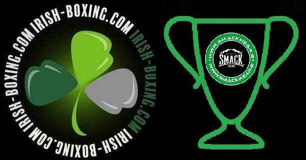 smackwear awards