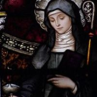 St. Brigid's Day