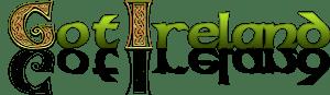 GotIreland_Logo