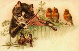 http://www.vintagerio.com/animal_g72-animal__p9841.html