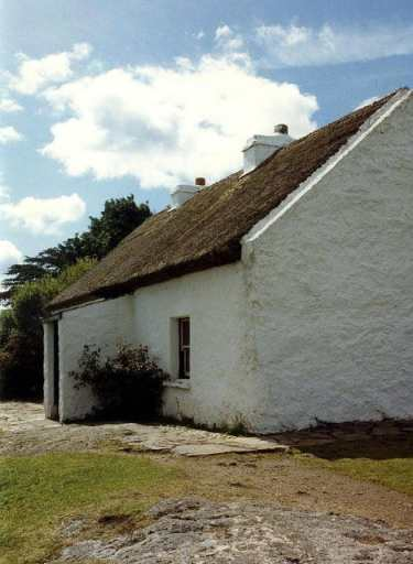 http://www.geograph.ie/photo/657299