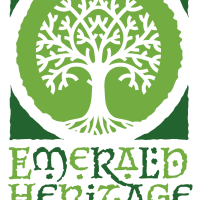 Introducing Emerald Heritage And A Chance To Win Your Own Little Piece Of Ireland