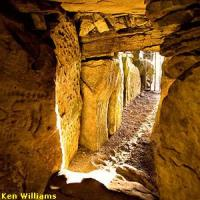 Loughcrew Megalithic Centre