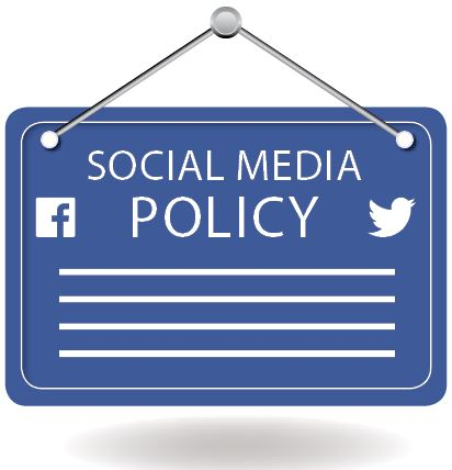 Social Media Policy \u2013 Portmarnock Raceway