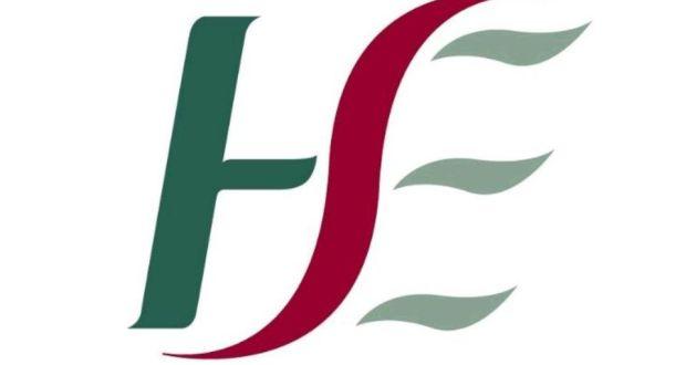 HSE drops aid for pregnant diabetics